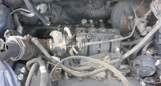 P1150592