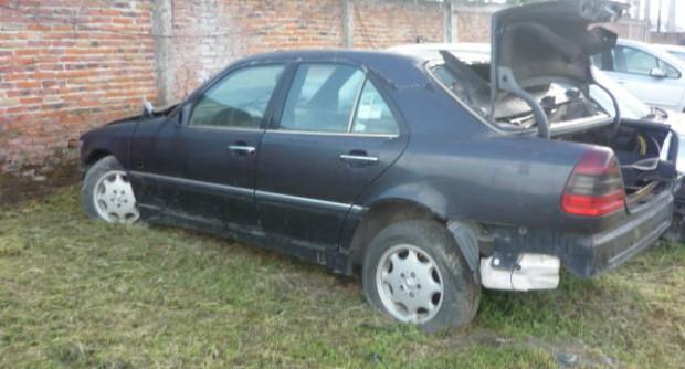 P1140852