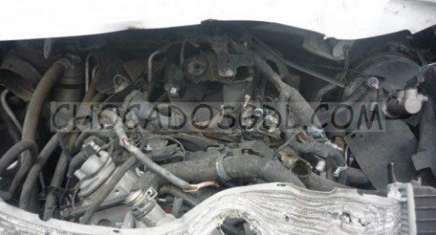 P1130655-620x334-Copiar-620x334