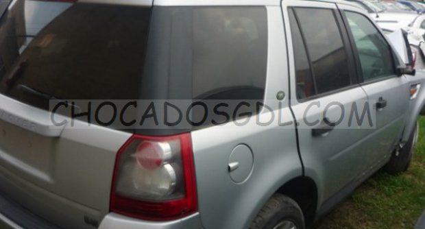 P1140311-620x334-Copiar-620x334
