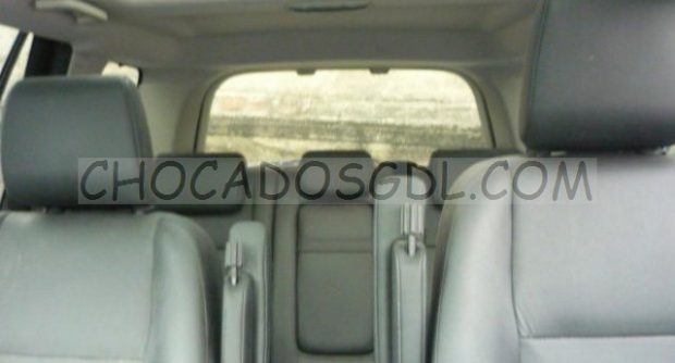 P1140314-620x334-Copiar-620x334