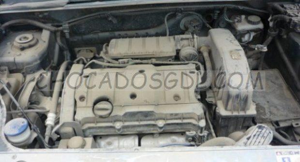 P1130145-620x334-Copiar-620x334