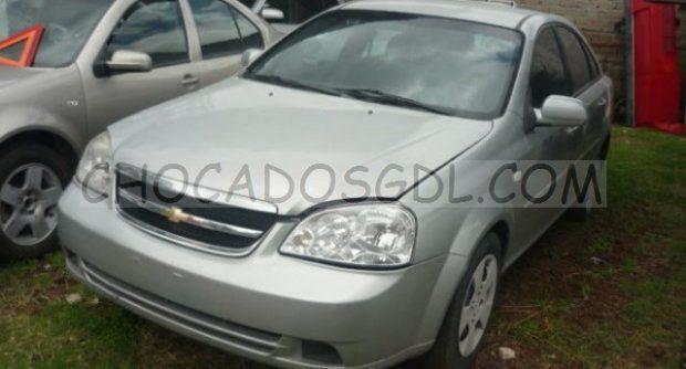 P1130607-620x334-Copiar-620x334