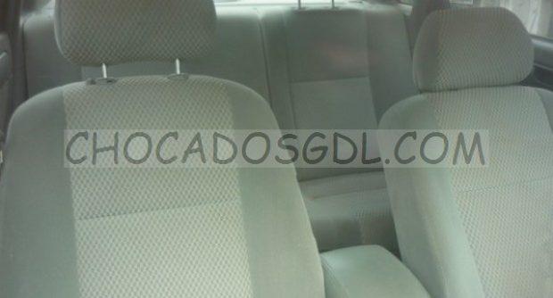 P1130612-620x334-Copiar-620x334