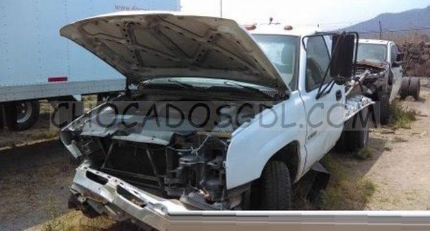 SILVERADO 280817 (2) (Copiar)