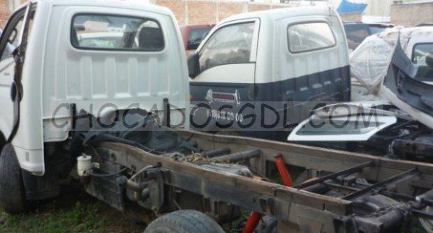 P1140213-620x334-Copiar-620x334