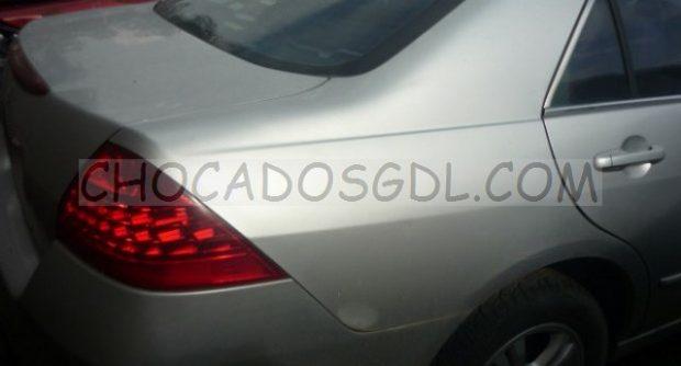 P1130817-620x334-Copiar-620x334
