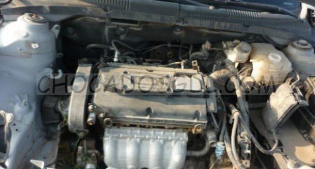 P1150155-620x334-Copiar-620x334