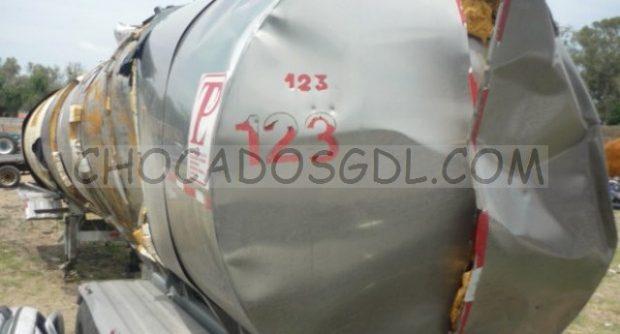 P1170181-620x334-Copiar-620x334
