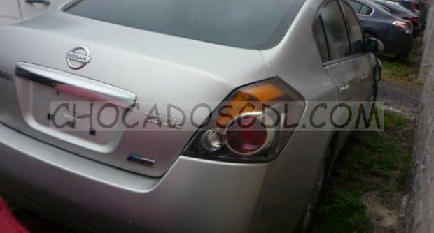 P1140446-620x334-Copiar-620x334