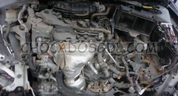 P1140449-620x334-Copiar-620x334
