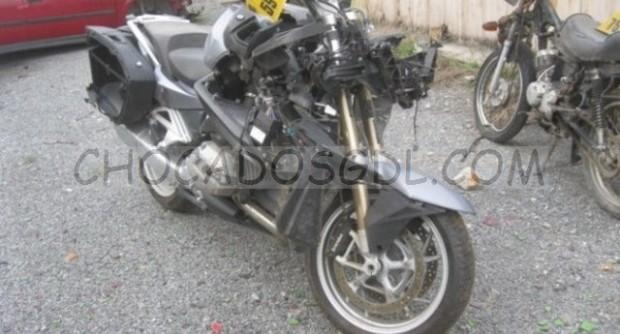 moto-1-578x334-Copiar-620x334