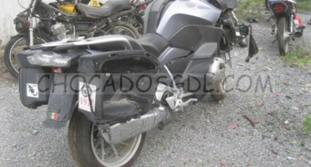 moto-2-578x334-Copiar-620x334