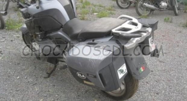 moto-3-578x334-Copiar-620x334