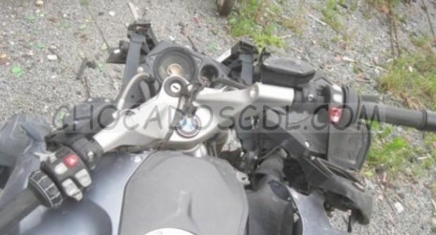 moto-4-578x334-Copiar-620x334