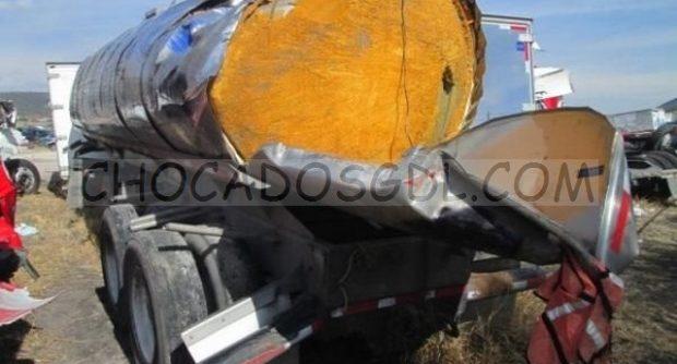 tanque-1-600x334-Copiar-620x334