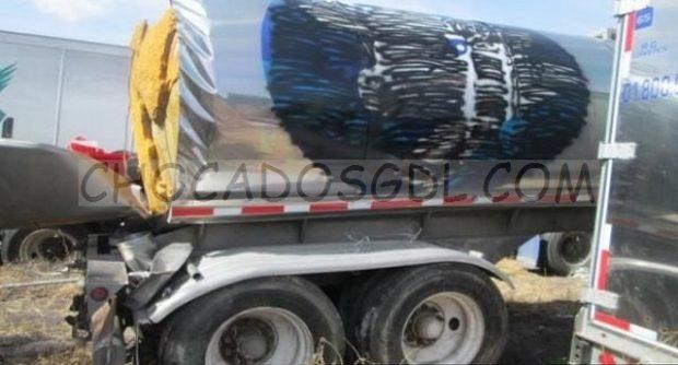 tanque-2-600x334-Copiar-620x334