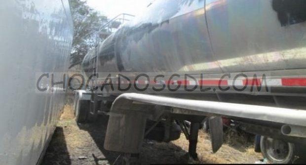 tanque-5-600x334-Copiar-620x334