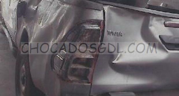 HILUX 200120 (1) (Copiar)