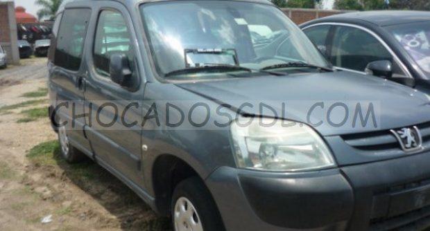 P1130139-620x334-Copiar-620x334