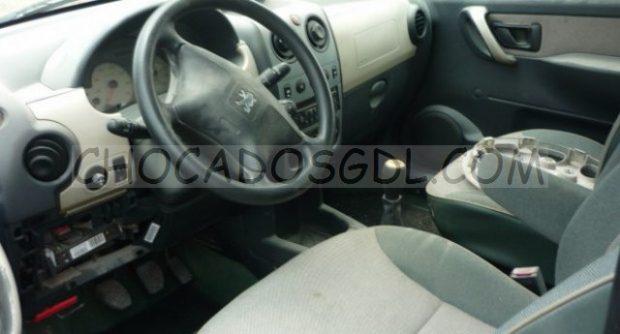 P1130143-620x334-Copiar-620x334