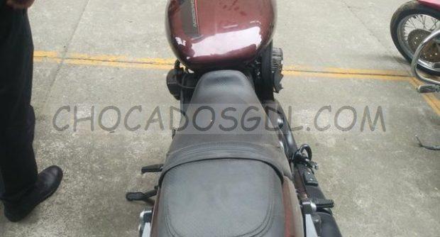 moto 310120 (1) (Copiar)