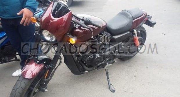 moto 310120 (2) (Copiar)