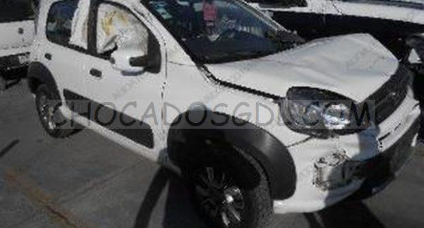 FIAT 250520 (2) (Copiar)