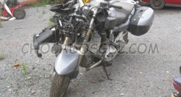 moto-6-578x334-Copiar-620x334