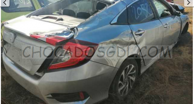 CIVIC 110121 (2) (Copiar)