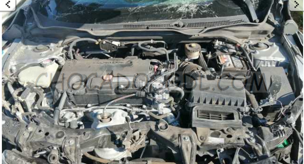 CIVIC 110121 (4) (Copiar)