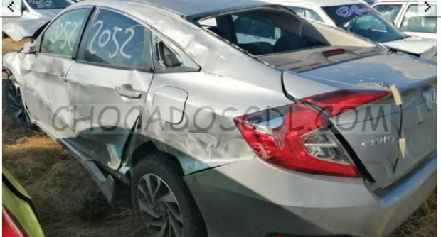CIVIC 110121 (6) (Copiar)